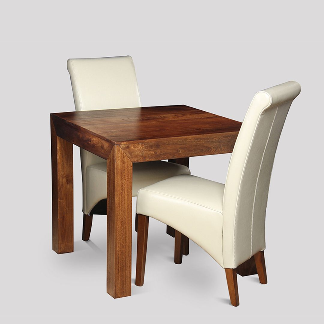 2 Chair Dining Sets