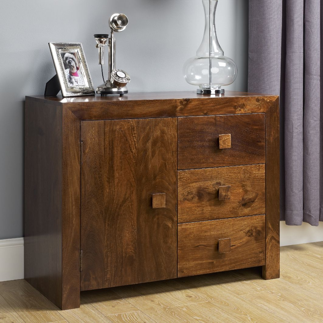 Dakota Sideboards