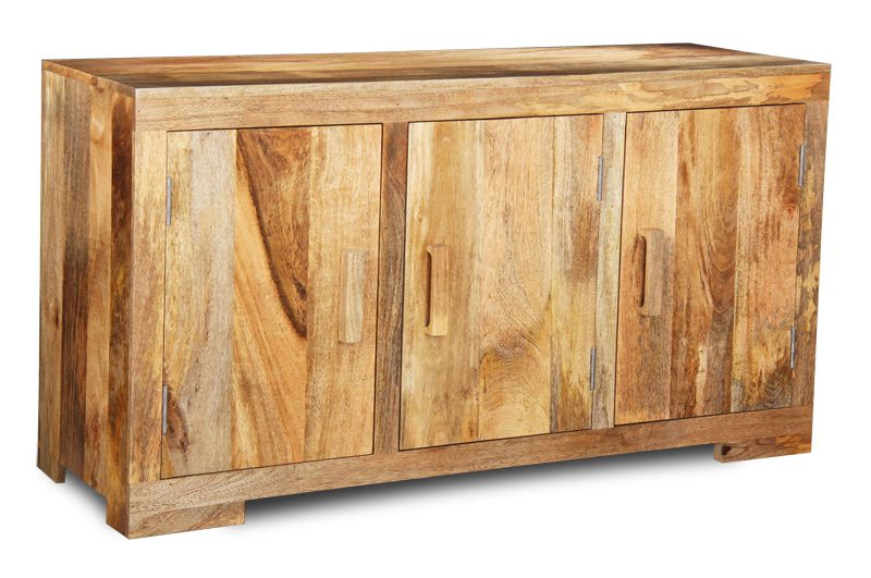Mango Sideboards