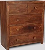 Dakota Large Drawers