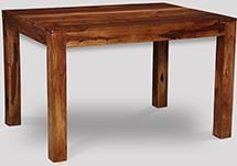 Small Cuba Dining Table
