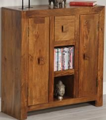 Dakota Slim Sideboard