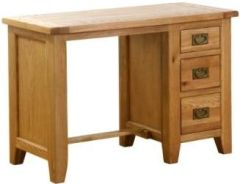 Atlanta Desk/Dressing Table