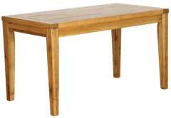 Atlanta Rectangular Café Table