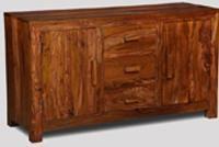 Cuba Large Sideboard