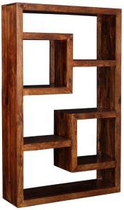 Cuba Bookcase