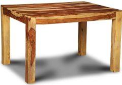 Cuba Light Medium Dining Table