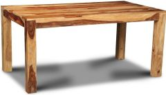 Cuba Light Large Dining Table