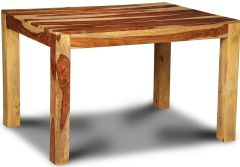 Cube Light Dining Table
