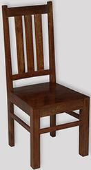Mango Dining Chair