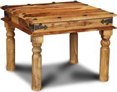 Jali Light Thakat Table
