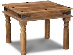 Jali Natural Thakat Table