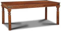 Jali 180cm Dining Table