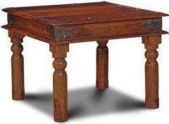 Jali Medium Thakat Table