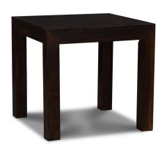 Mango 80cm Dining table