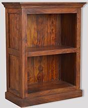 Sheesham Bookshelf