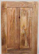 500mm Traditional Door
