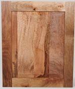 600mm Traditional Door