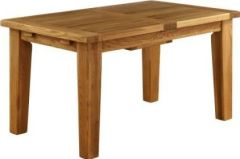 Atlanta Extension Dining Table (230cm)