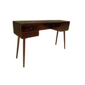 VIntage Mango Desk (T49)