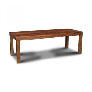 Dakota 220cm Dining Table (T23)