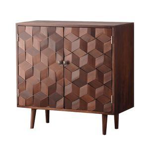 Boxwood Cupboard