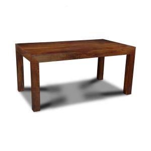 Dakota 160cm Dining Table