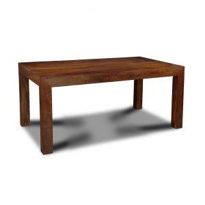 Dakota 180cm Dining Table
