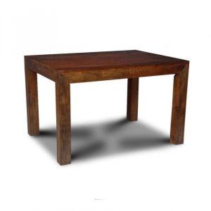 Dakota 120cm Dining Table (T22)