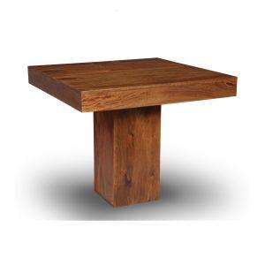Small Dakota Cube Dining Table