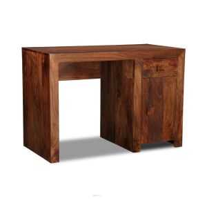 Dakota 1 Door Desk