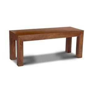 Dakota Medium Bench