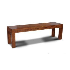 Dakota Large Bench