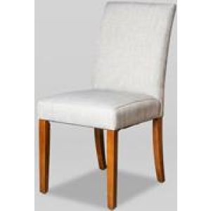 Milan Fabric Chair