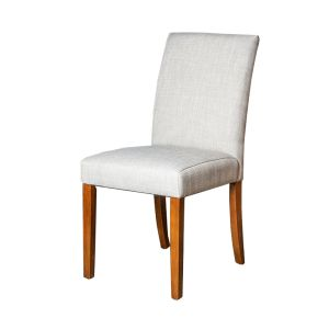 Milan Fabric Chair