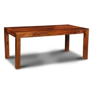 Large Cuba Dining Table