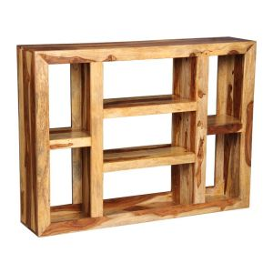 Cube Light Large Multi-Shelf
