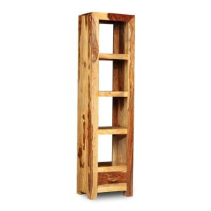 Cuba Light Slim Jim Bookcase