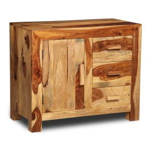 Cuba Light Small Sideboard