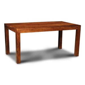 Cuba Dining Table
