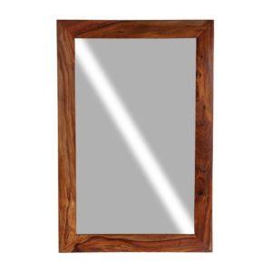 Cube Mirror (T26)