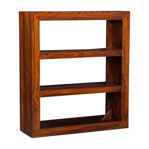 Cube Shelf Unit