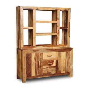 Cuba Light Large Dresser