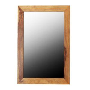Cube Light Mirror (T25)