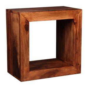 Cube Honey Storage Cube