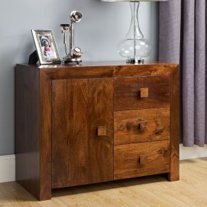 Dakota Sideboard