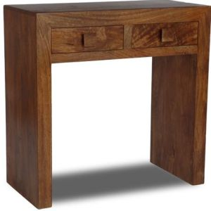 Dakota Console Table