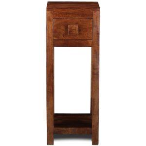 Dakota Lamp Table