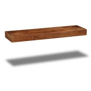 Dakota Medium Floating Shelf