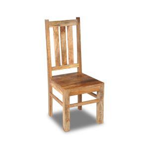 Light Dakota Dining Chair